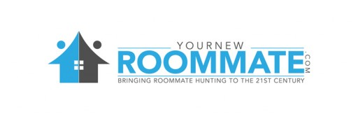 New York Duo Launches Online Platform to Revolutionize Roommate-Hunting